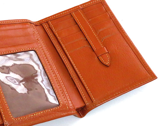 wallet-aria-leather-model-am-29