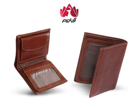 wallet-aria-leather-model-am7-1