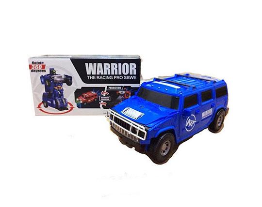 warrior-racing-pro-sbwe-bjl001