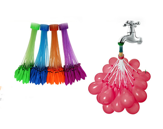 water-balloons-game-magic-balloons