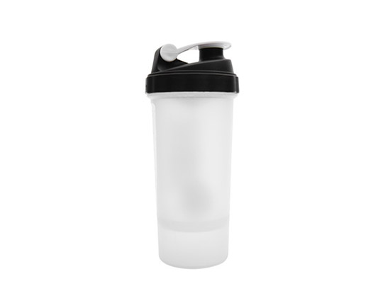 water-bottle-shaker