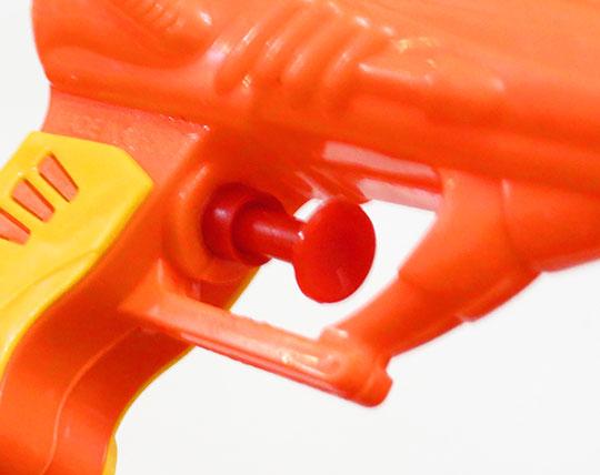 water-injector-gun-toys