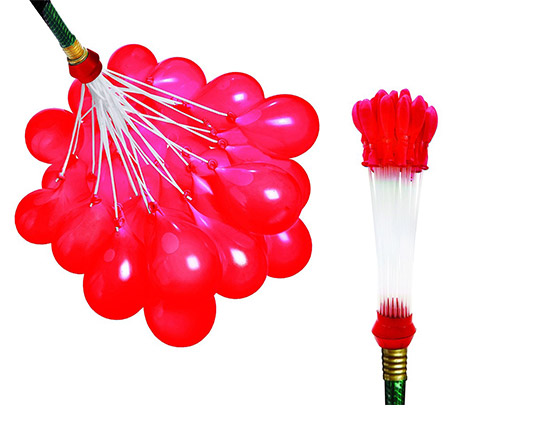 waterballon-bonaza-111-pcs
