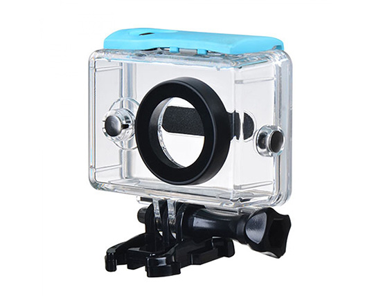 waterproof-sports-car-camera-xiaomi-yi-model