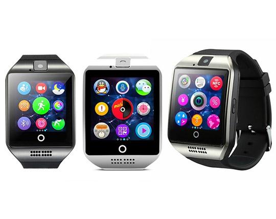 we-series-q18-smart-watch