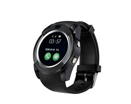 we-series-v8-smart-watch