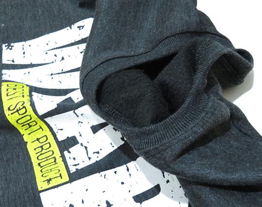 wear-high-steeved-shirt