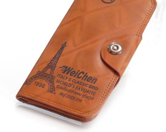 weichen-classic-bag