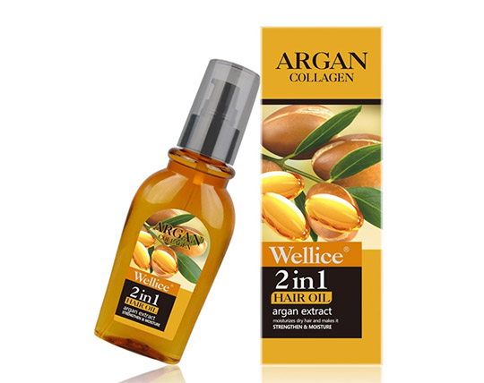 wellice-argan-oil