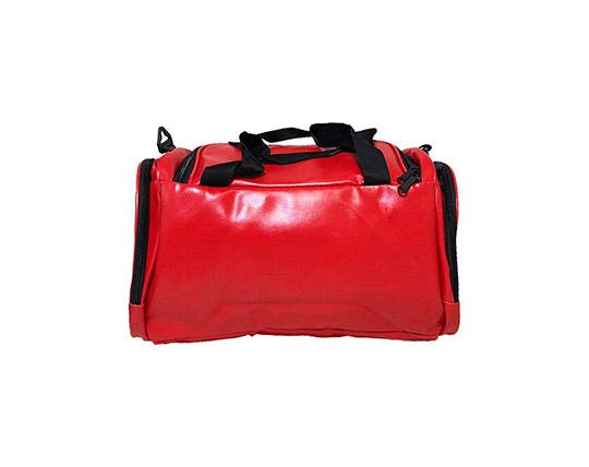 wilson-sport-bag