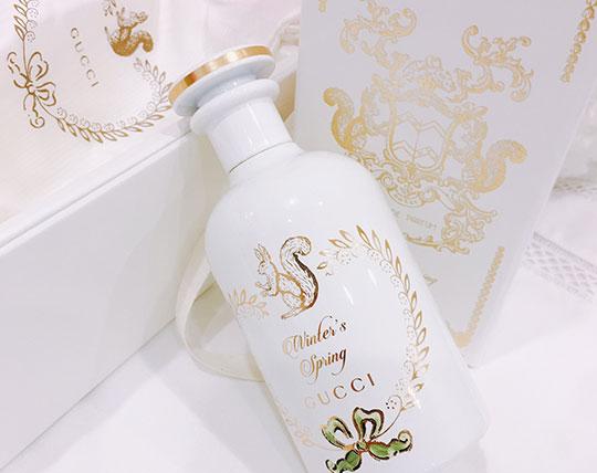 winter-s-spring-eau-de-parfum