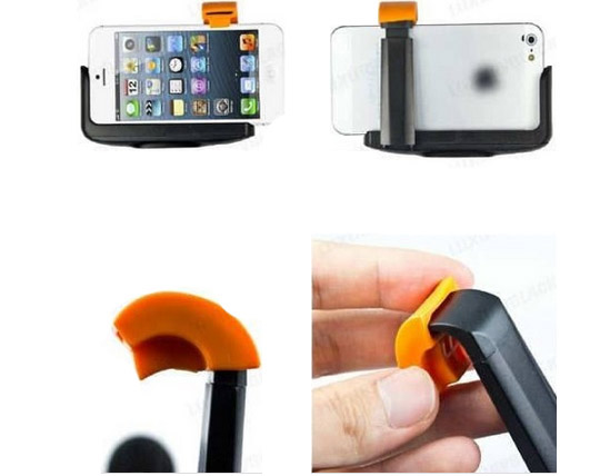 wireless-mobile-phone-xp-monopod