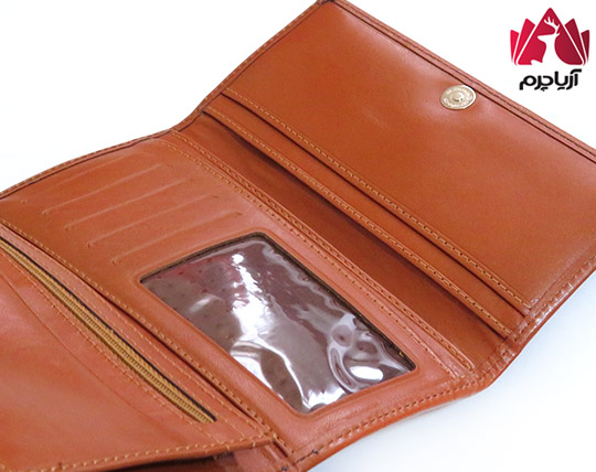 women-s-wallet-aria-leather-model-am-6