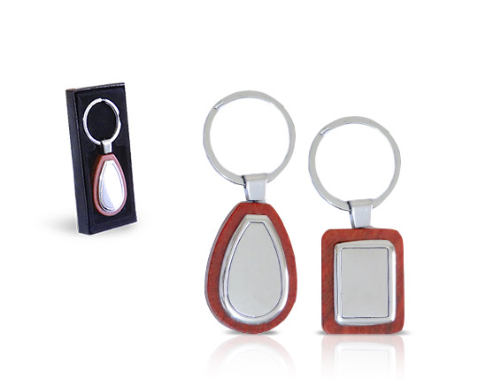 wood-shape-steel-key-case
