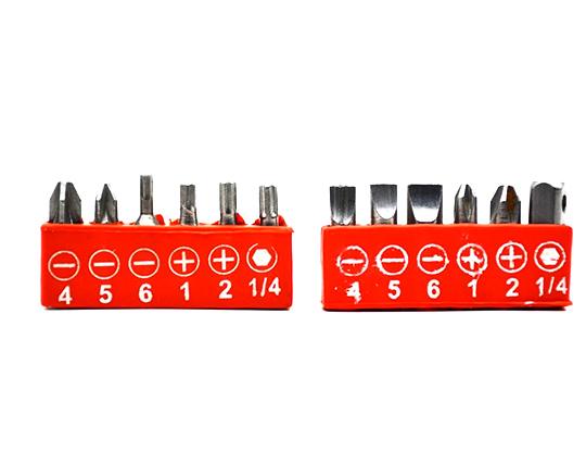 wrench-and-screwdriver-twenty-five-piece-jl1039