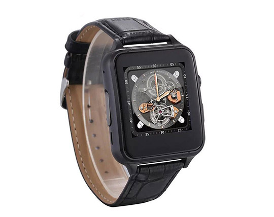 x7-v-series-smart-watch