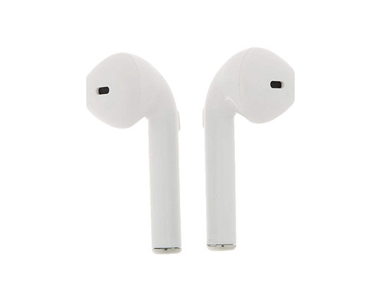 x9s-tws-mini-wireless-bluetooth-earphone-airpods