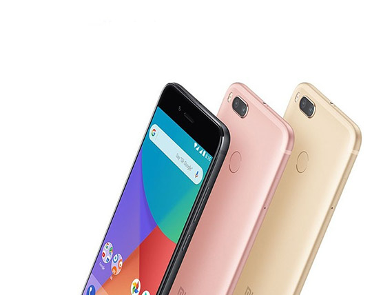 xiaomi-a1-64-gb-mobile-phone