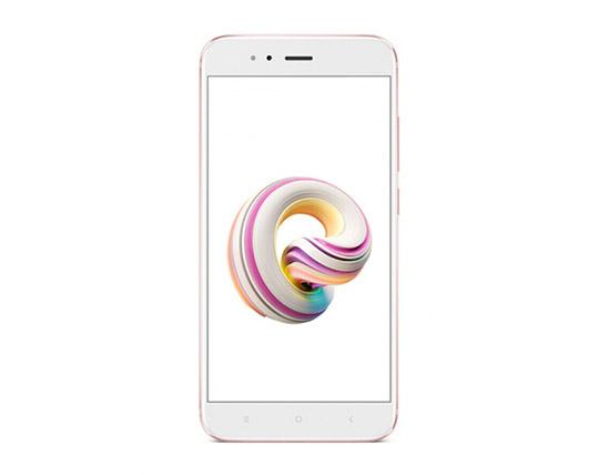 xiaomi-a1-64-gb-mobile-phone