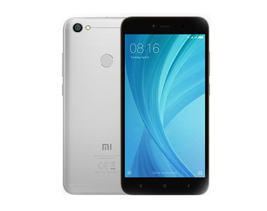 xiaomi-note-5a-prime-mobile-phone