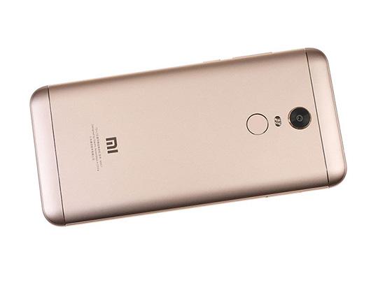 xiaomi-redmi-5-plus-mobile-phone