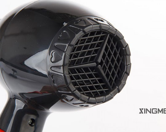xingmei-hair-drier-3830