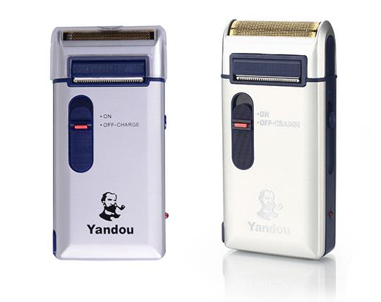 ماشین ریش تراش Yandou SV W301U