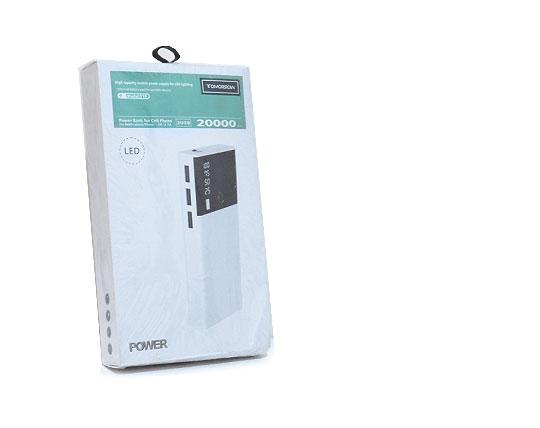 y19-powerbank-20000mah