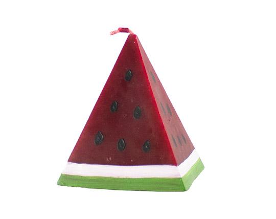 yalda-watermelon-shaped-candle