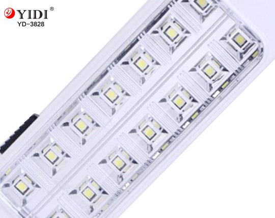 yidi-emergency-light