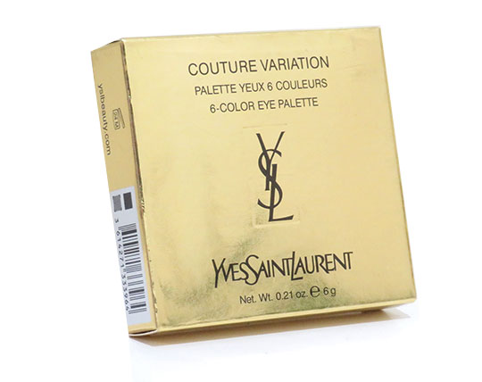 ysl-couture-variation-palette-yeux