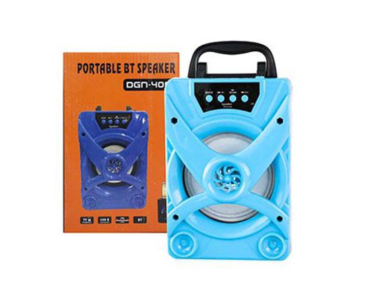 yst-503-speaker