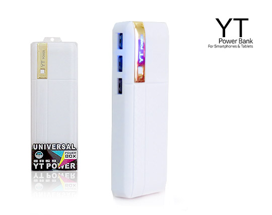 yt-90000-powerbank-3-outputs