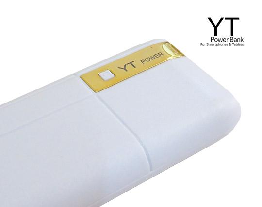 yt-90000-powerbank-3-outputs