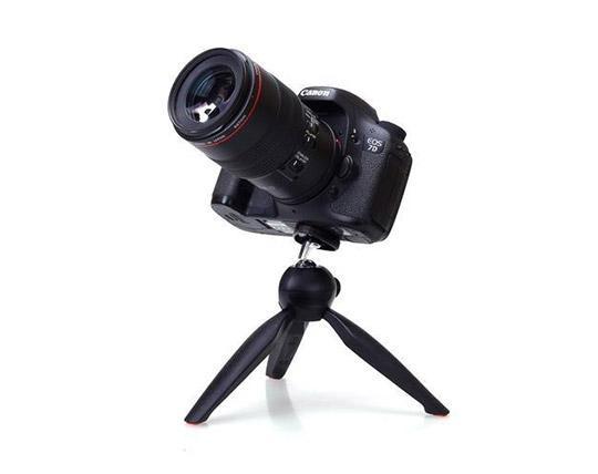 yunteng-yt-228-mini-tripod-mount