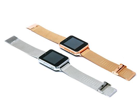 z60-smart-watch