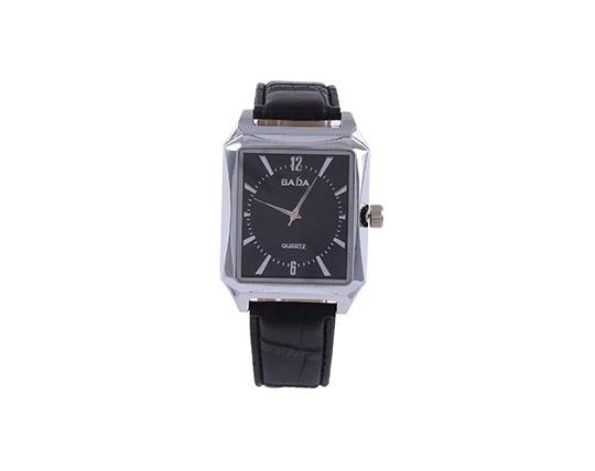 zhuoheng-br003-watch-lighter