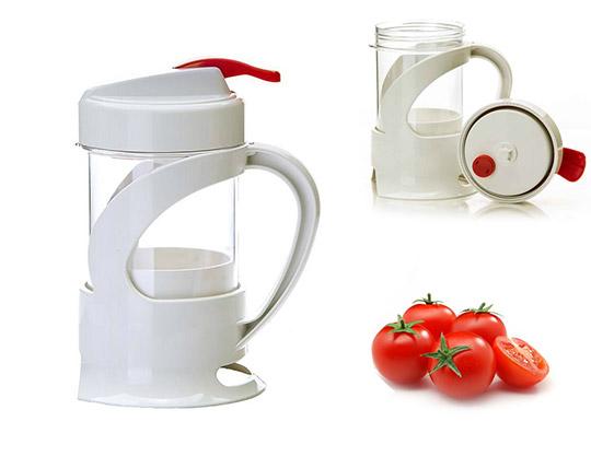 zinovin-anti-bactrial-tomato-souce
