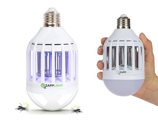zipp-light