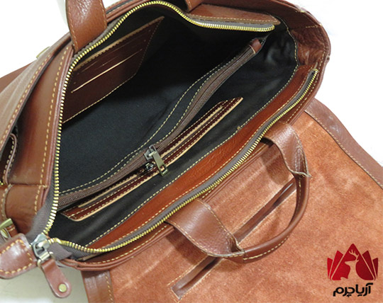 zipper-management-bag-aria-charm-al-30-6