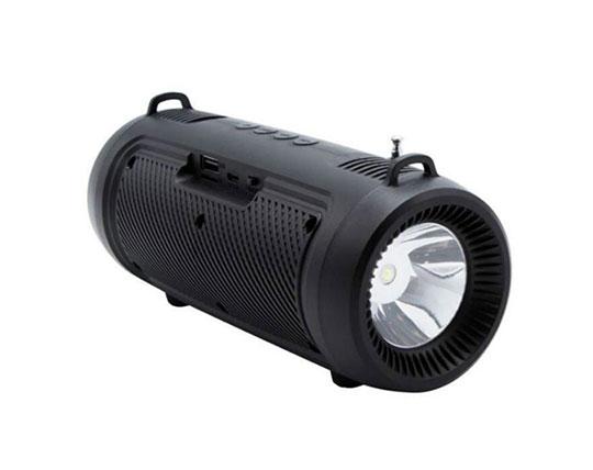 zq101-speaker